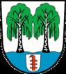 Wappen Brieselang.png