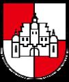 Wappen Castell.png
