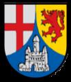 Wappen Dhronecken.png