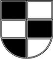 Wappen Essen Schuir.png