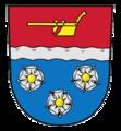 Wappen Glasofen.png