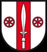 Wappen Harbarnsen.png
