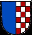 Wappen Holheim.png