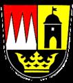 Wappen Landkreis Koenigshofen im Grabfeld.png
