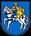 Wappen Martinsrieth.png