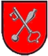 Coat of arms of Neinstedt