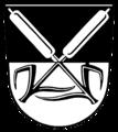 Wappen Riedheim (Leipheim).png