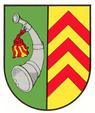 Wappen Ruppertsweiler.png