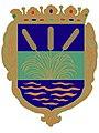 Wappen Rust (Burgenland).jpg