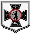 Wappen StOKdo.jpg