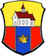 Coat of arms of Stollberg