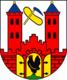 Coat of arms of ซูล