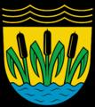 Wappen Teichland.png