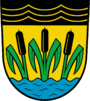 Wappen Teichland.png