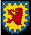 Wappen Unterbaldingen.png