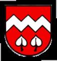 Wappen Unterdigisheim.png