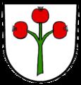 Wappen Unterschwarzach (Odenwald).png