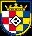 Wappen Verbandsgemeinde Kirchberg.png