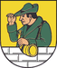 Wappen Wachstedt.png
