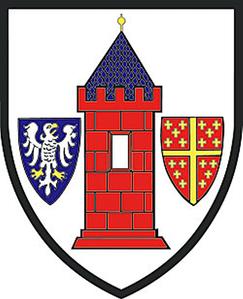 Wappen_Westerburg.png