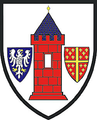 Wappen Westerburg.png