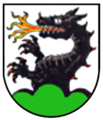 Wappen Wurmlingen (Rottenburg).png