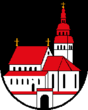 Coat of arms of Gallneukirchen