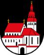 Wappen at gallneukirchen.png