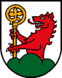 Wappen at obernberg am inn.png