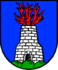 Wappen at thomatal.png