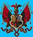 Wappen der Bubenruthia.jpg