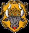 Wappen der Reuterstadt Stavenhagen.png