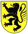 Wappen grossenhain.png