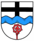 Coat of arms of Berenbach
