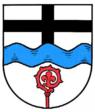 Wappen von Berenbach.png