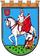 Wappen von Bingen