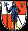Wappen von Eltmann.png