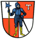 Coat of arms of Eltmann