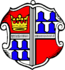 Blason de Wörth am Main
