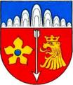 Wappen von Wallenborn.png