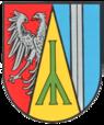 Wappen von Wernersberg.png