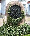 Wappenstein Sembach (Hans Buch).jpg