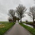 Warder - NL jan 2020 (49719979438).jpg