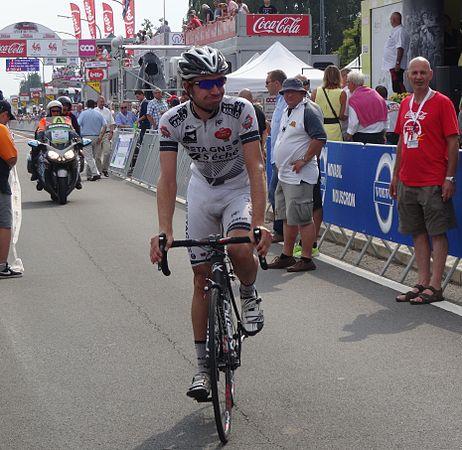 Waremme - Tour de Wallonie, étape 4, 29 juillet 2014, arrivée (C02).JPG