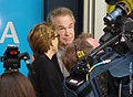 Warren Beatty and Annette Bening (8577382513).jpg