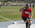 Warrior Games USMC Track and Field 130514-M-SO412-362.jpg