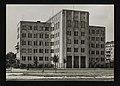Warszawa, Dowodztwo Marynarki Wojennej 1935-1939 (67380276).jpg