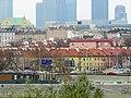 Warszawa, widok z mostu 02.jpg