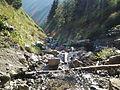 Wasserfall- Bachbett.jpg