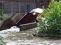 Wasserkraftschnecke Lohr am Main2.jpeg
